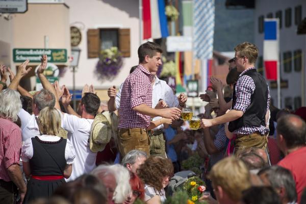 пивной тур австрия вена