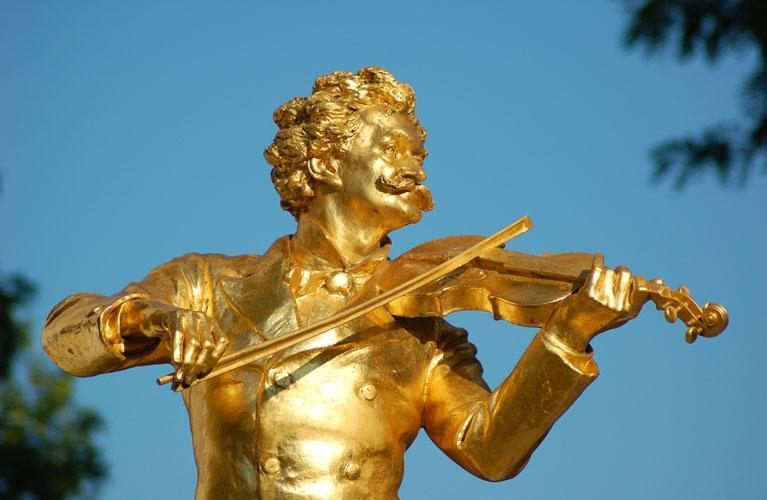 salzburg Mozart