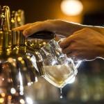 Пивные рестораны Вены и Австрии — 10 лучших