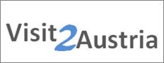 visit 2 austria