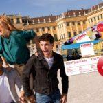 Венская туристическая карта – покупать или нет?