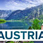 10 фактов об Австрии