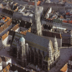 Собор святого Стефана Вена — узнать и увидеть всё
