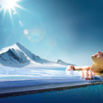ТОП 13 лучших термальных курортов Австрии