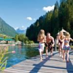 Австрия летом — все самое интересное в одной статье