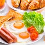 Недорогие отели в Вене с завтраком — 20 лучших